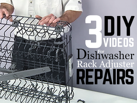 3-DIY-Videos-Dishwasher-Web
