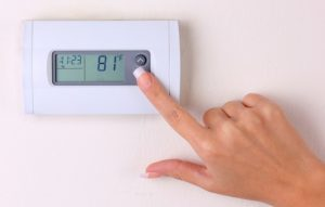 How to Test Your Air Conditioner