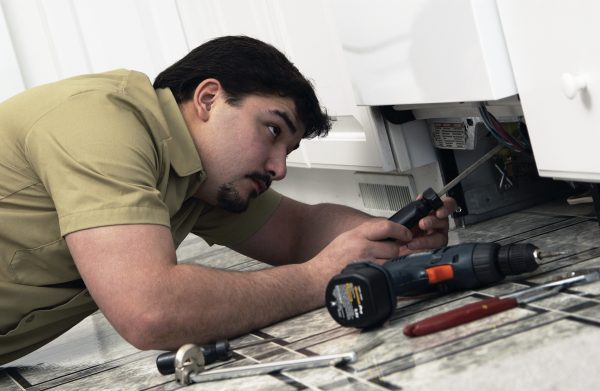 Dishwasher Pump Replacement Cost | Appliance Parts Today