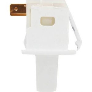 door switch most common ice maker replacement parts