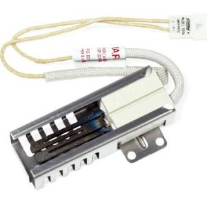most common oven repair parts igniter