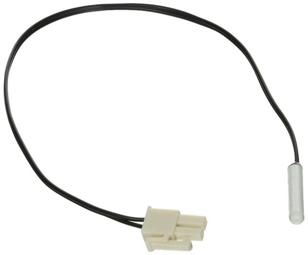 refrigerator replacement parts thermistor