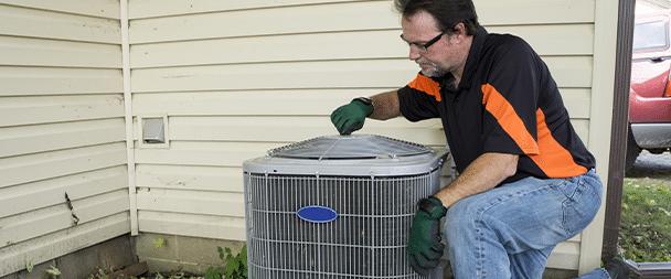 DIY HVAC Maintenance Tips - Extreme How-To Blog