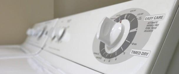 dryer moisture sensor